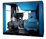 75kw de directe Aangesloten Compressor van de Lucht van de Schroef