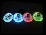 LED Label Label para Celebration