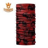 昇進のカスタムバンダナの印刷の首の管のスカーフ