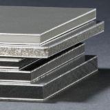 Feuille composée en aluminium d'Apcp de panneau (ALB-045)