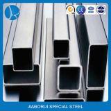 ASTM A789 904L dúplex de 2 pulgadas de tubería de acero inoxidable