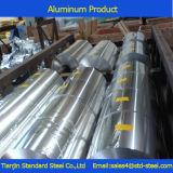 3003食糧容器のためのアルミニウムコイルH24に油を差した
