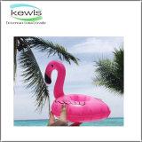 La natación inflable del PVC de la mejor calidad juega el sostenedor de botella