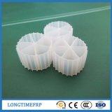 K5 PE03 Plastikbiofilter-Media