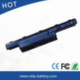 Batterie pour ordinateur portable As10d31 As10d41 As10d51 As10d73 As10d75 As10d pour Acer Aspire
