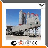 Concrete het Mengen zich van de Reeks van China Yhzs Installatie met Lage Prijs