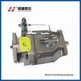 De hydraulische Pomp van de Zuiger Ha10vso45dfr/31L-Puc12n00 voor Hydraulische Pomp Rexroth