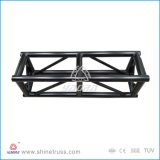 Aluminiumdach-Binder-Lichtbogen-Dach-Binder