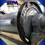 Laminatoio di sfera eccellente del minerale ferroso del fornitore di Sbm e laminatoio di sfera del minerale metallifero