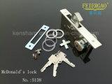 5138 reparos do fechamento de porta da liga do zinco/fechamento do gancho
