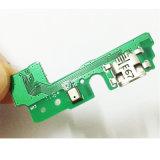 зарядное устройство USB адаптер для Huawei честь играть 6A гибкий кабель USB разъем для зарядки