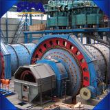 Fabricante excelente Molino de bolas del hierro y molino de bolas del mineral