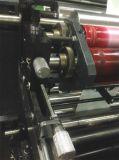 종이를 인쇄하는 Ruipai 고품질 Flexo