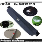 BMW X5 07-12のためのX5小包の棚のトノーカバー
