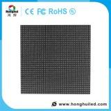 1400CD/M2 P3段階のためのレンタル屋内LED表示ボード