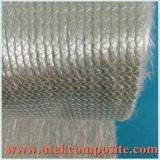 Esteira feita malha combinado da fibra de vidro de Biaxian para esportes