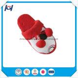 Тапочки спать ватки новой конструкции мягкие теплые для женщин
