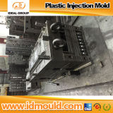 Пластиковый ЭБУ системы впрыска для производителя пресс-форм с помощью P20 материала