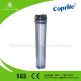 """20"""" de Big Blue la caja del filtro con alta presión de funcionamiento Kk-Fs-20-01"""