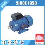 Motor van Enige Fase mc100L2-4 van CEI de Standaard voor het Gebruik van de Ijskast