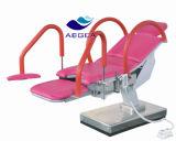 AG S105c 싼 Ce$ ISO 승인되는 최신 판매 전기 부인과학 의자