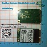 Оригинальные Huawei 4G Lte мне909s-120/Me909s-821 Pcie беспроводной модуль (M2M)