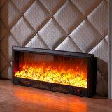 높은 탄소 강철 승인되는 세륨을%s 가진 전기 벽난로 히이터 (A-804)