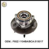 Rolamento do cubo de roda (F65Z-1104BA) para Ford