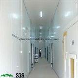 Conservación en cámara frigorífica, congeladora, piezas de la refrigeración, refrigerador de aire