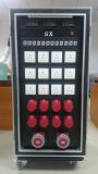 alimentazione elettrica di 400A Powerlock  con PCE Socket fuori