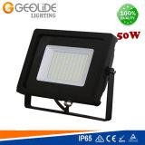 Proiettore esterno di qualità 50W LED per la sosta con Ce (FL108-50W)