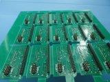 製造業者PCBのボードの倍はボードPCB Ciruitの味方した