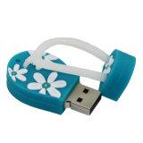 Hefterzufuhr 8GB USB-Blitz-Laufwerk U-Platte Speicher-Stock-Werbegeschenk-Geschenke