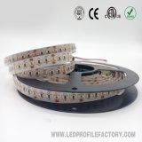 Luz de tira flexible de GS2216 LED