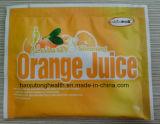 高品質の余暇18の細くの減量のオレンジジュースのコーヒー