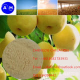 Fertilizzante solubile in acqua del chelato dell'amminoacido del potassio (K2O)
