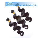 2017 Haut de page Nouvelles vierge Tissage de cheveux péruvien (KBL-pH-BW)