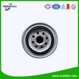 Filtre à huile de pièces d'auto pour la série de JCB (02-100073)