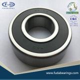 cuscinetto a sfere di alta precisione 6311 2RS per i motori ed il telaio per tessitura