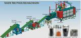Gummireifen-Reifen-Pyrolyse-Maschinen-Pflanzen-/überschüssiger Gummireifen-Reifen-Plastikgummipyrolyse-Öl-Maschinen-Pflanze der Patent-Ce/ISO9001/7 überschüssige/überschüssige Reifen-Pyrolyse-Maschine