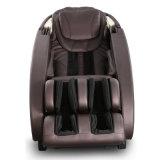 Masaje Cápsula espacial apuesto silla de masaje de gravedad cero Volver