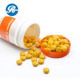 CASのNO: 50-81-7ビタミンC