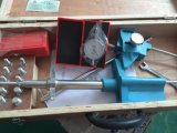 Специальные детали двигателя Cummins N34-1 инструменты со стороны привода ГРМ