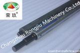 Rongjiu Marke 3 Zoll-Luft-erweiternwelle verwendet für Drucken-Maschine