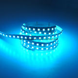 Bande LED/Bande LED lumière LED Flexible/Strip (RGBW 4 à 1 puces)