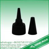 coperchi a vite della capsula/bottiglia di torsione 20mm/24mm/28mm/410