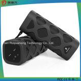 4000mAh 힘 은행을%s 가진 스포츠 Bluetooth 방수 스피커