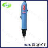 Chave de fenda de precisão elétrica de torque de alta qualidade de ferramentas elétricas (HHB-3000B)