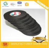高品質の布自動車ワイヤー馬具テープのTesaテープに類似した