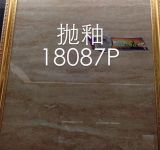 広州の製陶術の床タイル(80X80)